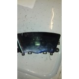 Spidomeeter Honda Civic 2007 HR0342102